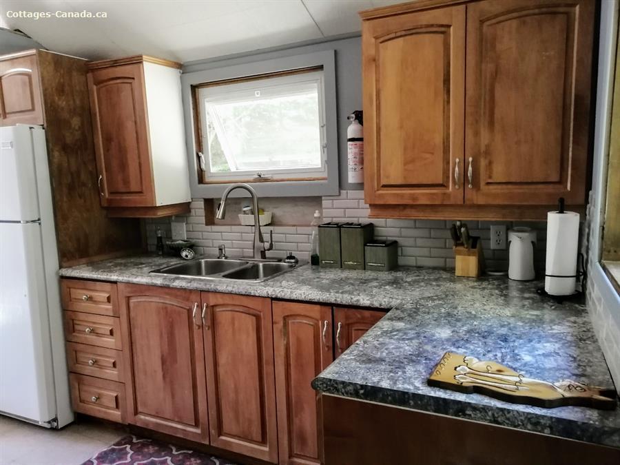 cottage rental Haliburton Highlands, Bancroft (pic-6)