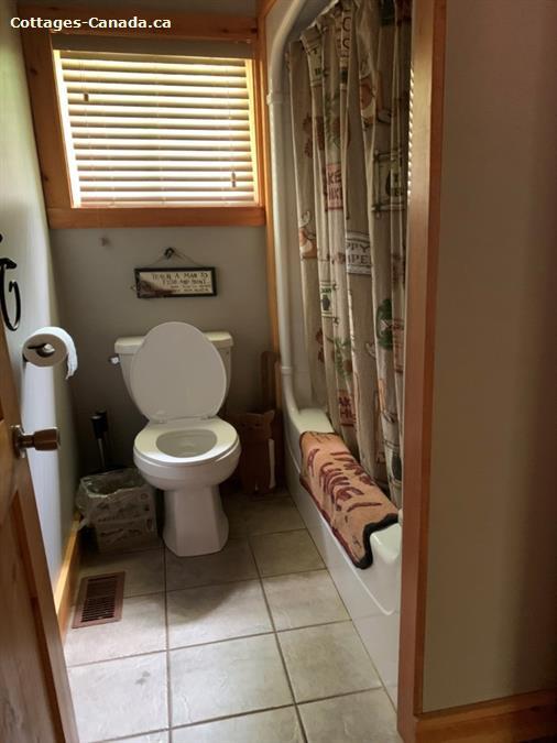 cottage rental Haliburton Highlands, Bancroft (pic-15)