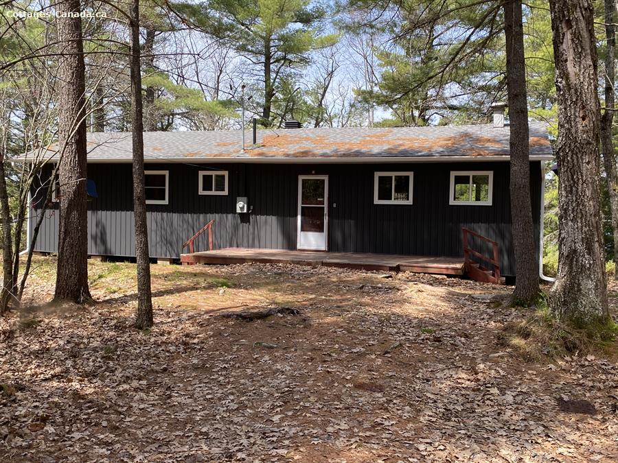 cottage rental South Eastern Ontario, North Frontenac (pic-2)