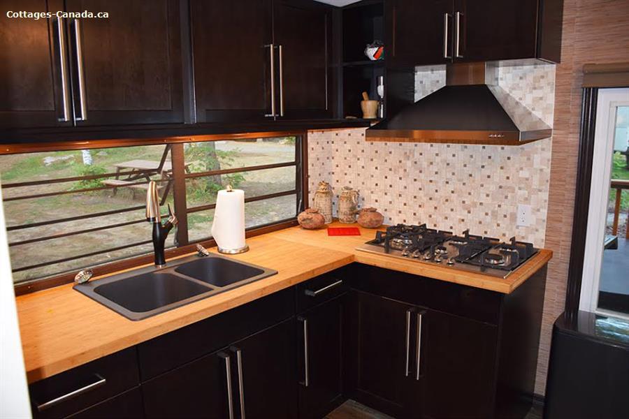 cottage rental Haliburton Highlands, Bancroft (pic-16)