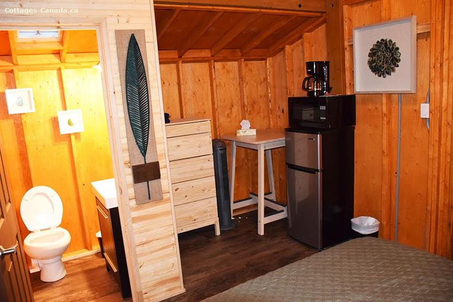 cottage rental Haliburton Highlands, Bancroft (pic-18)