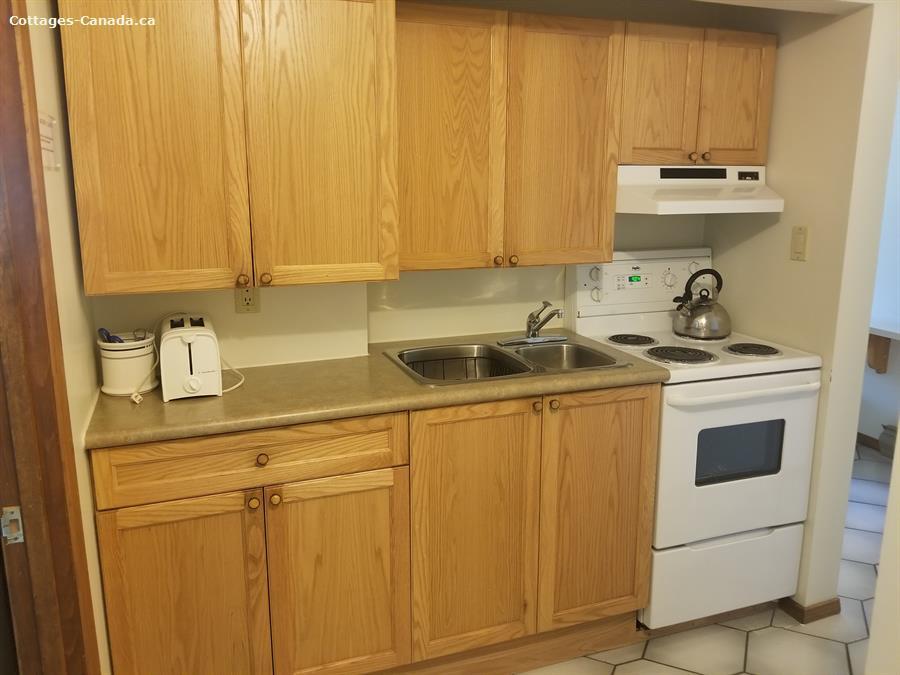 cottage rental Muskoka, Huntsville (pic-9)