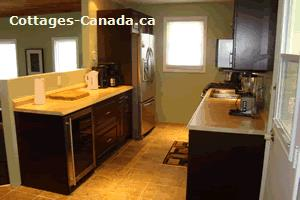 cottage rental Bruce Peninsula, Sauble Beach (pic-7)