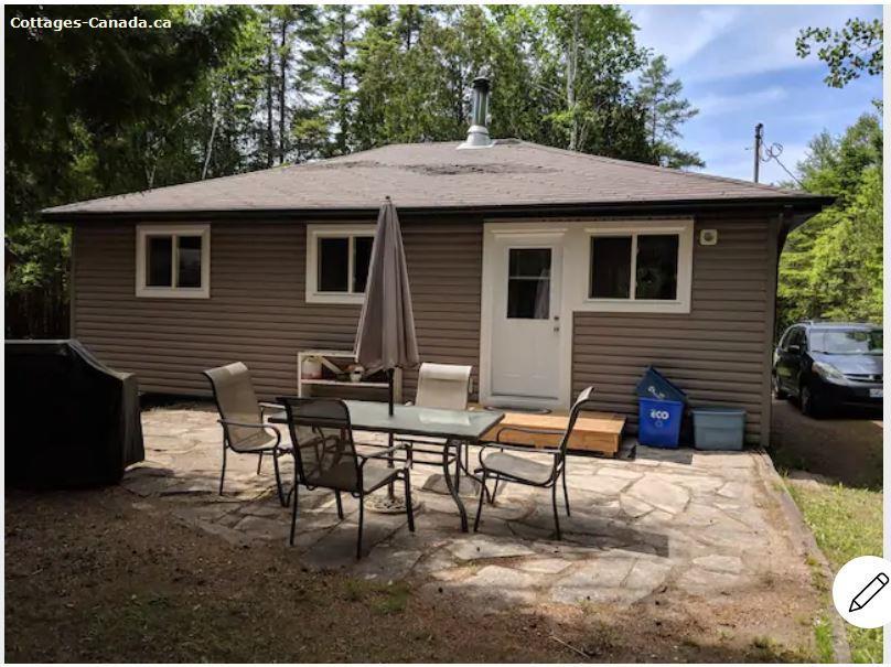 cottage rental Bruce Peninsula, Sauble Beach (pic-16)
