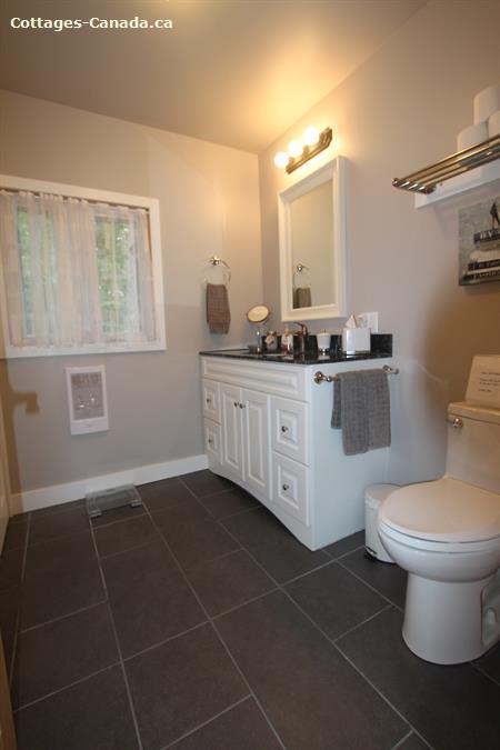cottage rental South Eastern Ontario, Lennox & Addington (pic-14)