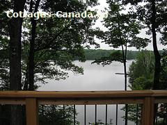 cottage rental Parry Sound, Dunchurch (pic-17)