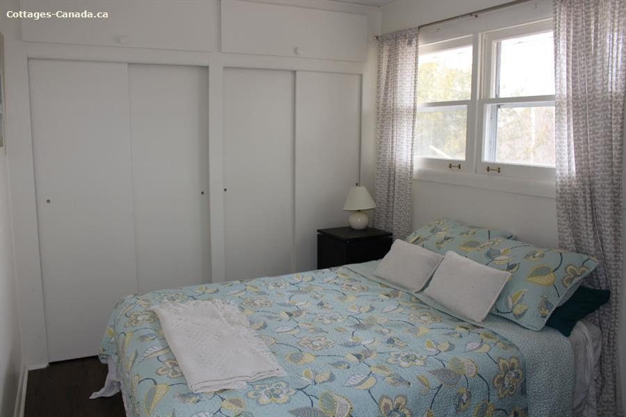 cottage rental Kawarthas and Northumberland, Fenelon Falls (pic-9)