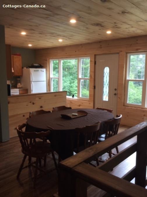 cottage rental Southwest Ontario, CLOYNE (pic-8)