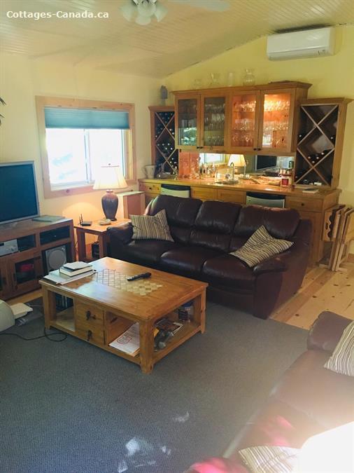 cottage rental Muskoka, Honey Harbour (pic-10)