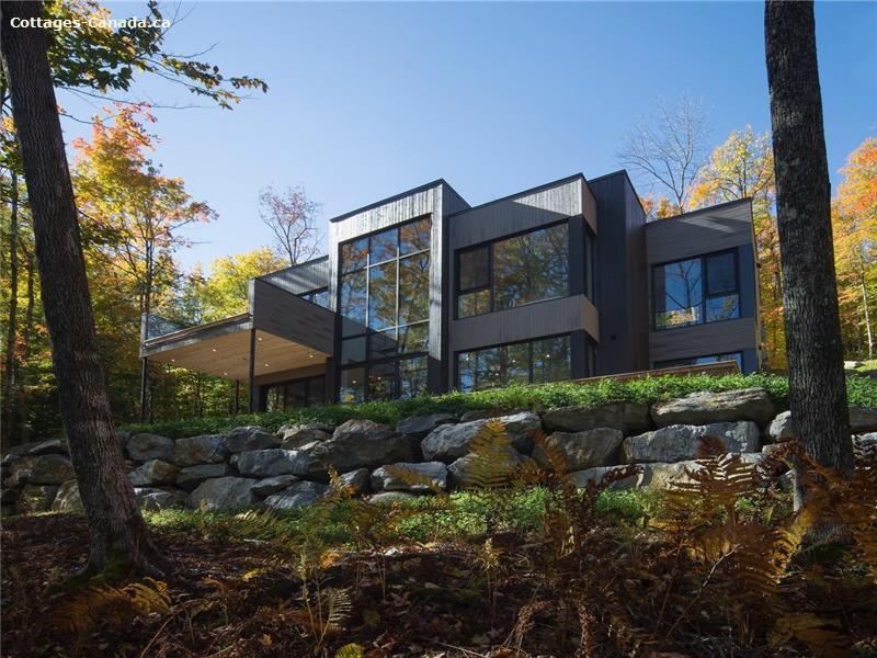 cottage rental Ottawa and Countryside, Ottawa (pic-1)