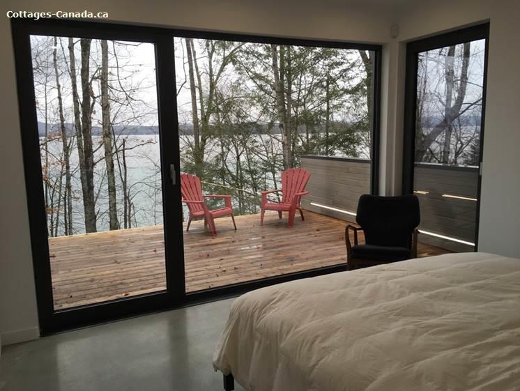 cottage rental Ottawa and Countryside, Ottawa (pic-12)