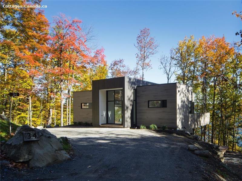 cottage rental Ottawa and Countryside, Ottawa (pic-2)