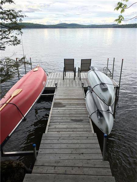 cottage rental Ottawa and Countryside, Ottawa (pic-3)