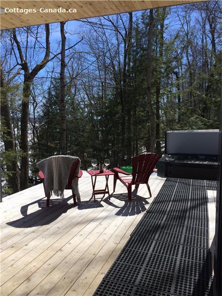 cottage rental Ottawa and Countryside, Ottawa (pic-6)